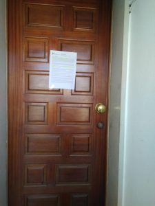 Apartamento T1 Albufeira Licitação 32924 euros 2