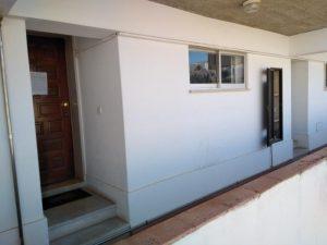 Apartamento T1 Albufeira Licitação 32924 euros 3