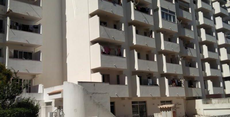 Apartamento T1 Albufeira Licitação 32924 euros 1