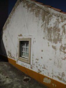 Casa r/chao Bombarral licitacao base 3318 euros 2