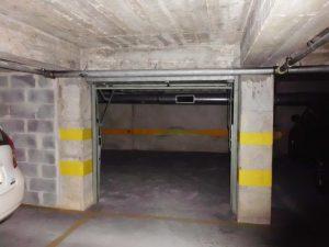 34 Lugares de Garagem à melhor oferta 3