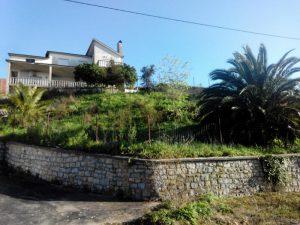 Habitação com 3 pisos Licitação base 52836 euros 5
