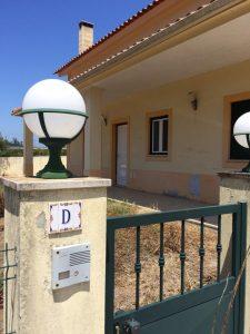 Moradia T3 Licitação 59434 euros 3