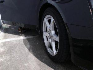 Audi A4 2010 Base de licitação 9578 euros 5