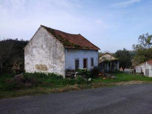 Prédio Urbano preço base 3689 euros 2