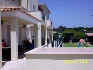Moradia T3 Albufeira Licitação 71410 euros 3