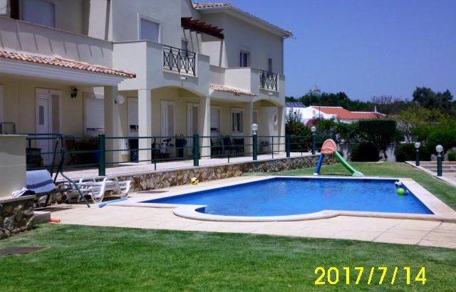 Moradia T3 Albufeira Licitação 71410 euros 108
