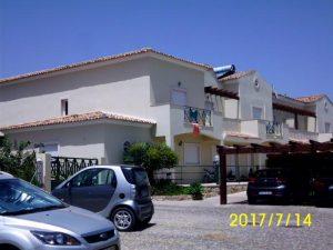 Moradia T3 Albufeira Licitação 71410 euros 4