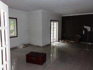 Terreno e Casa em Salir de Matos Licitação 65832 euros 3