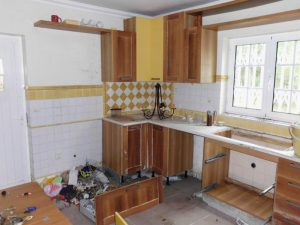 Terreno e Casa em Salir de Matos Licitação 65832 euros 4