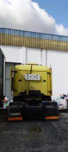 Scania 11705cc Licitação 350 euros 5