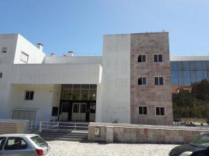 Fracção autónoma Cascais Licitação 115742 euros 4