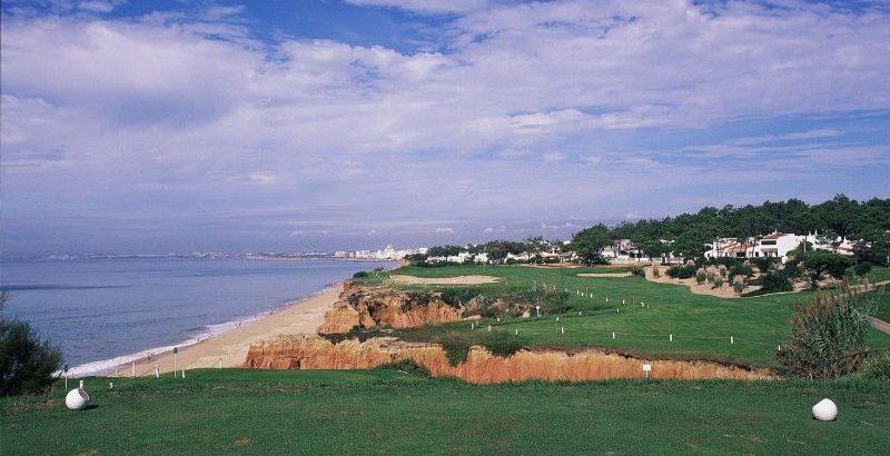 Caixa financiou resort de luxo em Vale do Lobo em 2006 e desde 2009 que não é paga 1
