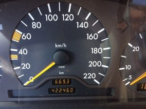Mercedes C250 D Licitação 1750euros 14