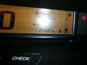 Citroen C4 de 2009 Licitação 2100 euros 2