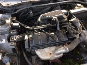 Peugeot 306 GPL Licitação 375 euros 4