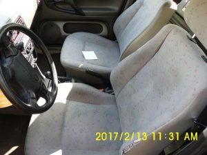 VW Polo Licitação à melhor oferta 4