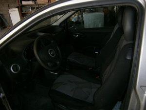 Fiat Punto 1.3 JTD Licitação 1247 euros 3