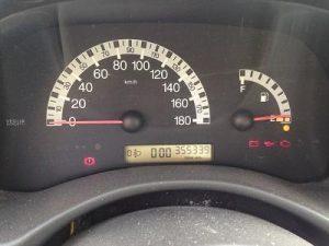 Fiat Punto DS Gasóleo  Licitação 1050 euros 2