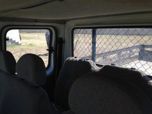Ford Transit cabine dupla Licitação 210 euros 2