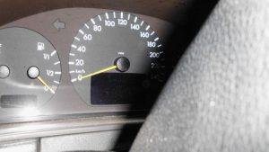 Mercedes E 200 CDI Gasóleo Licitação 2800 euros 4