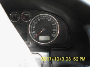 Volkswagen Passat Gasóleo à melhor OFERTA 2