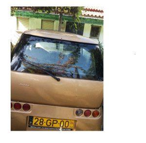 Grecav 505cc Não precisa carta de condução Penhorado 1750 euros 3