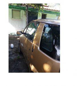 Grecav 505cc Não precisa carta de condução Penhorado 1750 euros 5