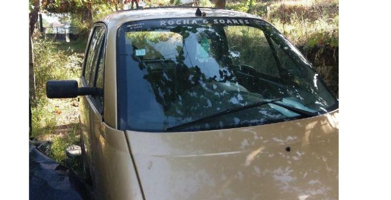 Grecav 505cc Não precisa carta de condução Penhorado 1750 euros 1