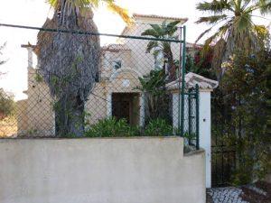 T4 com Piscina no Algarve Penhorado 264 mil euros 3