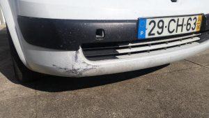 Renault Megane a gasóleo Penhorado Licite por 710 euros 5