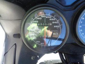 Suzuki 600cc Penhorada Licite por 0 euros à melhor oferta 4