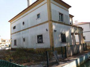 Vivenda com piscina em Setúbal Penhorado Licite por 173 mil euros 5