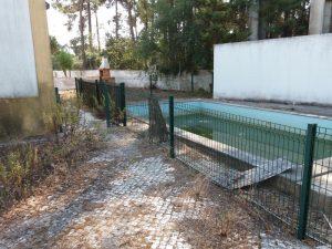 Vivenda com piscina em Setúbal Penhorado Licite por 173 mil euros 3