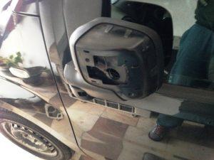 Fiat 225 de 2011 Penhorado Licite por 2860€ 4