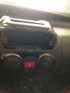Fiat 225 de 2011 Penhorado Licite por 2860€ 9