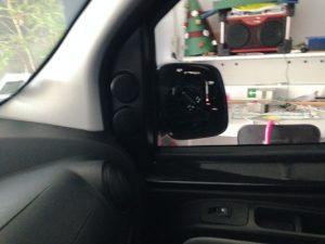 Fiat 225 de 2011 Penhorado Licite por 2860€ 13