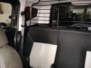 Fiat 225 de 2011 Penhorado Licite por 2860€ 11