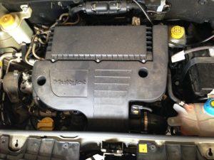 Fiat 225 de 2011 Penhorado Licite por 2860€ 7