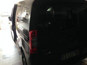 Fiat 225 de 2011 Penhorado Licite por 2860€ 17