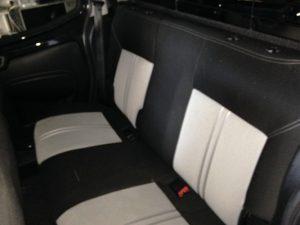 Fiat 225 de 2011 Penhorado Licite por 2860€ 2