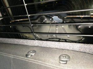 Fiat 225 de 2011 Penhorado Licite por 2860€ 5