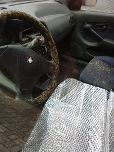 Fiat Palio Penhorado Licite por 307 euros 5