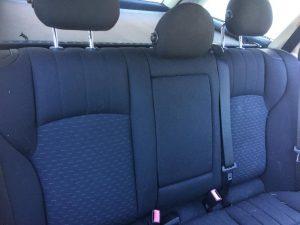 Mercedes c220 Penhorado Licite por 1400 euros 2