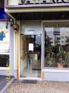 Loja em Albufeira Penhorada Licite por 20893 euros 3