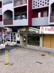 Loja em Albufeira Penhorada Licite por 20893 euros 2