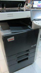 Fotocopiadora Multifunções Penhorada vendida pela melhor oferta 3