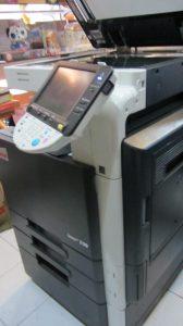 Fotocopiadora Multifunções Penhorada vendida pela melhor oferta 2
