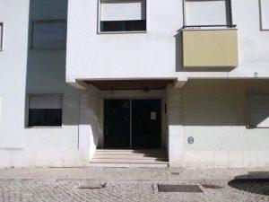 2º Andar Penhorado em Vila Franca de Xira Licite por 55027 euros 2