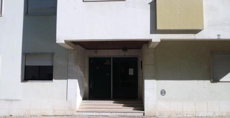 2º Andar Penhorado em Vila Franca de Xira Licite por 55027 euros 90